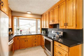 Photo 7: 6124 LEWIS Drive SW in Calgary: Lakeview Detached for sale : MLS®# C4293385