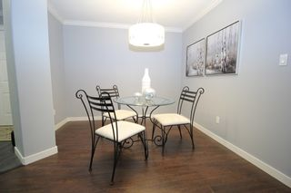 """Photo 4: 116 22150 48 Avenue in Langley: Murrayville Condo for sale in """"Eaglecrest"""" : MLS®# R2421515"""