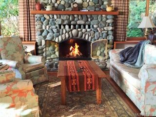 Photo 26: 2892 Fishboat Bay Rd in : Sk French Beach House for sale (Sooke)  : MLS®# 863163