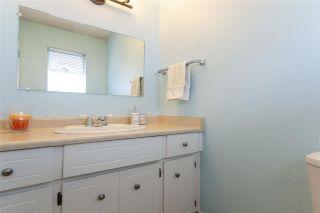 Photo 10: 17775 59A Avenue in Surrey: Cloverdale BC 1/2 Duplex for sale (Cloverdale)  : MLS®# R2305485