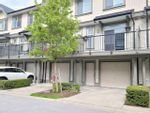 """Main Photo: 55 31098 WESTRIDGE Place in Abbotsford: Abbotsford West Townhouse for sale in """"Hartwell"""" : MLS®# R2579966"""