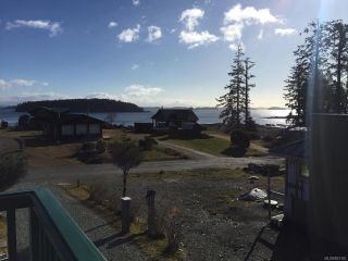 Photo 12: 1045 6TH Avenue in UCLUELET: PA Salmon Beach House for sale (Port Alberni)  : MLS®# 803165