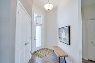Photo 2: 12 BIG SKY Drive in Oak Bluff: RM of MacDonald Condominium for sale (R08)  : MLS®# 202109657