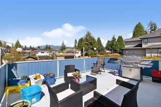 Photo 9: 823 CORNELL Avenue in Coquitlam: Coquitlam West House for sale : MLS®# R2569529