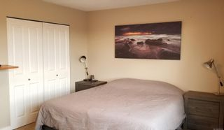 Photo 9: 129 701 Hilchey Rd in Campbell River: CR Willow Point Row/Townhouse for sale : MLS®# 870704