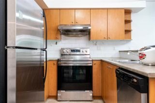 """Photo 15: 18 7503 18 Street in Burnaby: Edmonds BE Townhouse for sale in """"South Borough"""" (Burnaby East)  : MLS®# R2587503"""