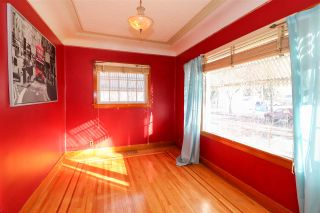 Photo 13: 11005 109 Street in Edmonton: Zone 08 House for sale : MLS®# E4230494