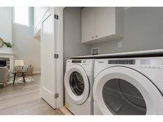 """Photo 26: 15 4750 228 Street in Langley: Salmon River Townhouse for sale in """"DENBY"""" : MLS®# R2616812"""