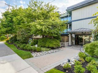 "Photo 5: 105 1750 MAPLE Street in Vancouver: Kitsilano Condo for sale in ""MAPLEWOOD PLACE"" (Vancouver West)  : MLS®# V1135503"