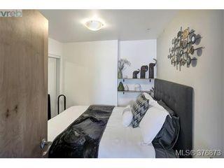 Photo 11: 304 932 Johnson St in VICTORIA: Vi Downtown Condo for sale (Victoria)  : MLS®# 756590