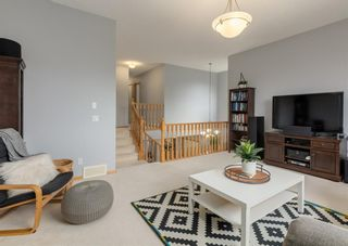 Photo 18: 368 Cranfield Gardens SW in Calgary: Cranston Detached for sale : MLS®# A1118684