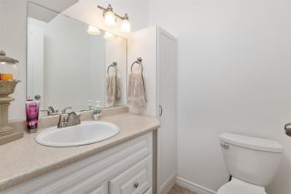 """Photo 19: 22164 122 Avenue in Maple Ridge: West Central Townhouse for sale in """"Golden Ears Place"""" : MLS®# R2588444"""