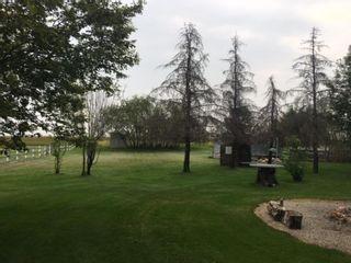 Photo 20: For Sale: 2.84 Acres Lethbridge County, Rural Lethbridge County, T1K 8G9 - A1135064