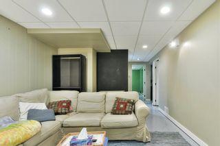Photo 28: 16811 79A Avenue in Edmonton: Zone 22 House for sale : MLS®# E4249394