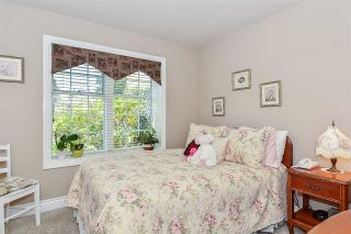 """Photo 10: 2276 130 Street in Surrey: Elgin Chantrell House for sale in """"HUNTINGTON PARK NORTH"""" (South Surrey White Rock)  : MLS®# R2410100"""