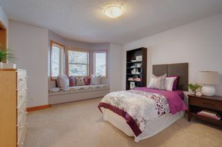 Photo 27: 2003 41 Avenue SW in Calgary: Altadore Detached for sale : MLS®# A1071067