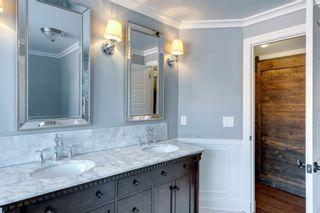 Photo 34: 429 8A Street NE in Calgary: Bridgeland/Riverside Detached for sale : MLS®# A1146319