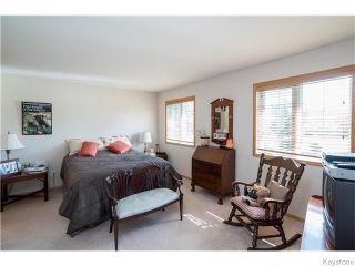 Photo 10:  in Anola: Springfield Residential for sale (R04)  : MLS®# 1618568