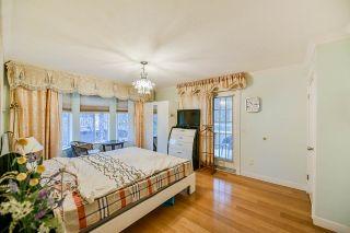 Photo 7: 37 7188 EDMONDS Street in Burnaby: Edmonds BE Townhouse for sale (Burnaby East)  : MLS®# R2422873