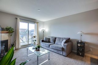 Photo 11: 3310 92 Crystal Shores Road: Okotoks Apartment for sale : MLS®# A1066113