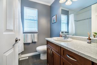 """Photo 23: 591 CLEARWATER Way in Coquitlam: Coquitlam East House for sale in """"RIVER HEIGHTS"""" : MLS®# R2612042"""