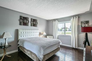 Photo 11: 75 Citadel Grove NW in Calgary: Citadel Detached for sale : MLS®# A1130312