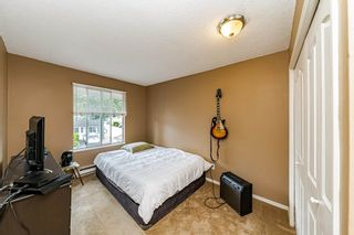 """Photo 28: 10 9045 WALNUT GROVE Drive in Langley: Walnut Grove Townhouse for sale in """"BRIDLEWOODS"""" : MLS®# R2606404"""