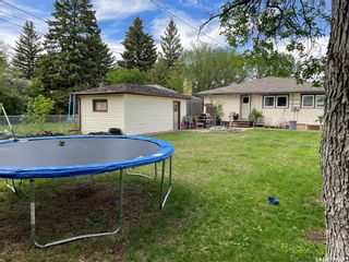 Photo 7: 2845 23rd Avenue in Regina: Lakeview RG Residential for sale : MLS®# SK857270