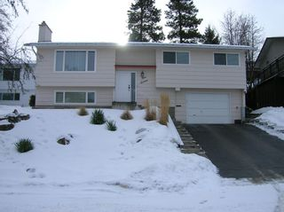 Photo 22: 916 Gleneagles Drive in Kamloops: Sa-Hali House for sale : MLS®# 120747