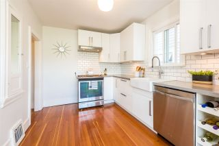Photo 9: 475 E 19TH Avenue in Vancouver: Fraser VE House for sale (Vancouver East)  : MLS®# R2372522