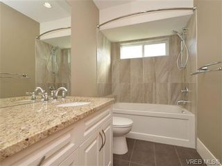 Photo 13: 3153 Alder St in VICTORIA: Vi Mayfair House for sale (Victoria)  : MLS®# 693276