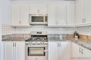 Photo 14: SANTEE Townhouse for sale : 2 bedrooms : 10160 Brightwood Ln #1