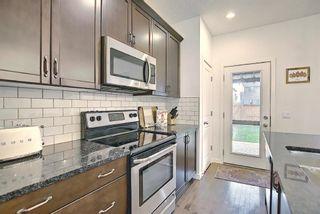 Photo 7: 139 Fireside Drive: Cochrane Semi Detached for sale : MLS®# A1134034