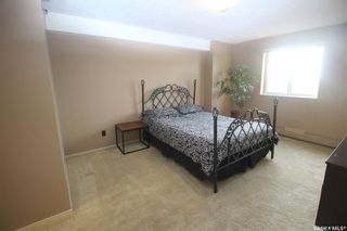 Photo 13: 1105 315 5th Avenue North in Saskatoon: Central Business District Residential for sale : MLS®# SK852718