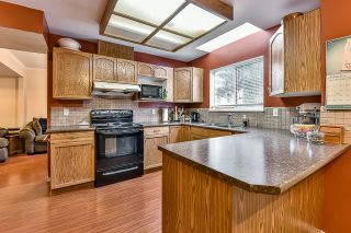 """Photo 6: 102 15501 89A Avenue in Surrey: Fleetwood Tynehead Townhouse for sale in """"AVONDALE"""" : MLS®# R2048806"""
