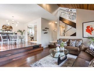 Photo 17: 2945 WICKHAM Drive in Coquitlam: Ranch Park House for sale : MLS®# R2576287