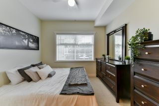 """Photo 15: 101 13468 KING GEORGE Boulevard in Surrey: Whalley Condo for sale in """"The Brooklands"""" (North Surrey)  : MLS®# R2281963"""