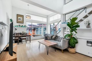 """Photo 13: PH7 5981 GRAY Avenue in Vancouver: University VW Condo for sale in """"SAIL"""" (Vancouver West)  : MLS®# R2532965"""
