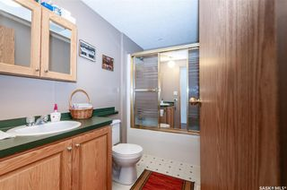 Photo 17: 45 Empress Avenue East in Qu'Appelle: Residential for sale : MLS®# SK844519