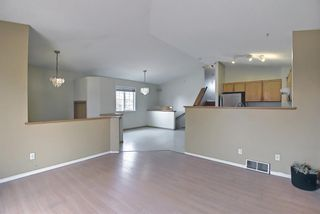 Photo 13: 102 Martin Crossing Grove NE in Calgary: Martindale Detached for sale : MLS®# A1130397