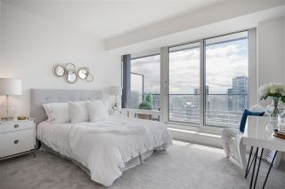 Photo 6: 4204 1011 W CORDOVA STREET in Vancouver: Coal Harbour Condo for sale (Vancouver West)  : MLS®# R2480047