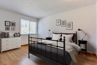 Photo 7: 7 6147 Buckthorn Road NW in Calgary: Thorncliffe Row/Townhouse for sale : MLS®# A1141165