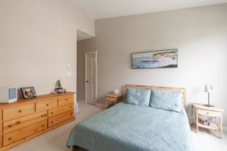 """Photo 17: 38334 EAGLEWIND Boulevard in Squamish: Downtown SQ Townhouse for sale in """"Eaglewind-Streams"""" : MLS®# R2605858"""