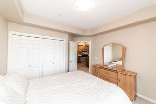 Photo 14: 234 45 Inglewood Drive: St. Albert Condo for sale : MLS®# E4245271