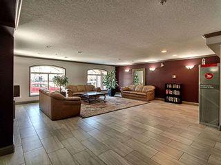 Photo 3: 216 - 13005 140 Avenue in Edmonton: Zone 27 Condo for sale : MLS®# E4232988