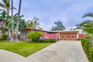 Photo 2: CLAIREMONT House for sale : 3 bedrooms : 3262 Via Bartolo in San Diego