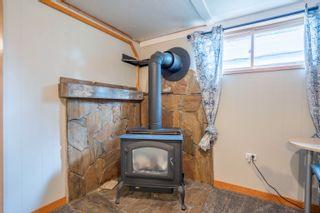 "Photo 17: 16290 NUKKO LAKE Road in Prince George: Nukko Lake House for sale in ""Nukko Lake"" (PG Rural North (Zone 76))  : MLS®# R2617550"