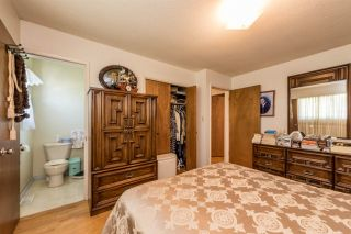 Photo 9: 5345 SHELBY Court in Burnaby: Deer Lake Place House for sale (Burnaby South)  : MLS®# R2146140