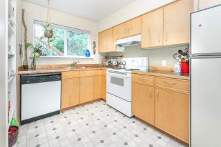 """Photo 8: 22610 LEE Avenue in Maple Ridge: East Central House for sale in """"Lee Avenue Estates"""" : MLS®# R2591570"""