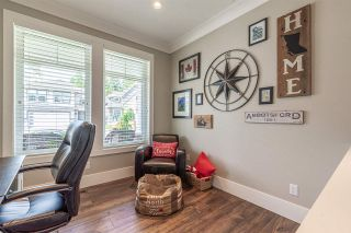 "Photo 4: 4428 EMILY CARR Place in Abbotsford: Abbotsford East House for sale in ""AUGUSTON"" : MLS®# R2534133"
